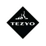 Tezyo Black Friday