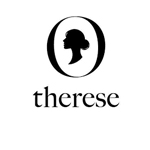 Therese Black Friday