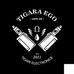 TigaraEgo Black Friday