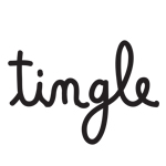 Tingle Black Friday
