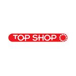 Top Shop Black Friday