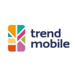 TrendMobile Black Friday