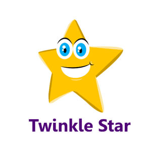 Twinklestar Black Friday