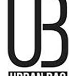 UrbanBag Black Friday