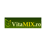 VitaMIX Black Friday