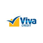 Viva Credit Black Friday