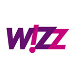 Wizz Air Black Friday