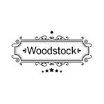 Woodstock Shop Black Friday