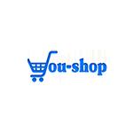 You-Shop Black Friday