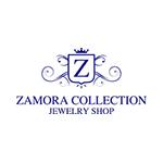 Zamora Collection Black Friday