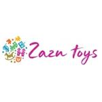 Zazu Toys Black Friday